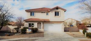 1000 Casa Maria Road NE, Albuquerque, NM 87113