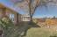 12009 MODESTO Avenue NE, Albuquerque, NM 87122