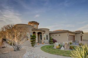 2307 18Th Street SE, Rio Rancho, NM 87124
