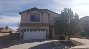 9828 Rancho West Place SW