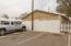 3419 Crest Avenue SE, Albuquerque, NM 87106
