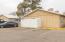 3421 Crest Avenue SE, Albuquerque, NM 87106