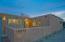 10312 Piedra Court NW, Albuquerque, NM 87114