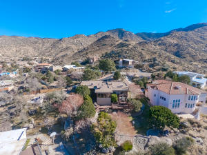 Property for sale at 4409 Skyline Court NE, Albuquerque,  NM 87111