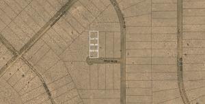 209 Susan Court NE, Rio Rancho, NM 87144