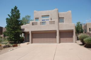 Property for sale at 12605 Calle Del Oso Place NE, Albuquerque,  NM 87111