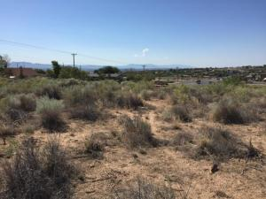 2209 Golf Course Road SE, Rio Rancho, NM 87124