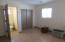 4th BEDROOMS WITH SEPARATE ENTRANCE