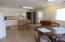 3605 32ND Circle SE, Rio Rancho, NM 87124