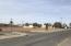 6401 4th Street NW, Los Ranchos, NM 87107