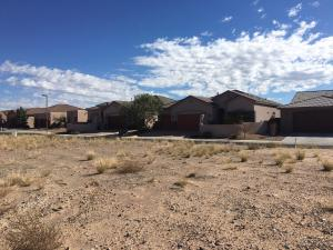 1141 Palo Alto Court, Bernalillo, NM 87004