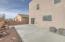 11904 Harrington Road SE, Albuquerque, NM 87123