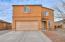 4705 Raptor Road NE, Rio Rancho, NM 87144