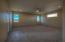 1709 21St Avenue SE, Rio Rancho, NM 87124