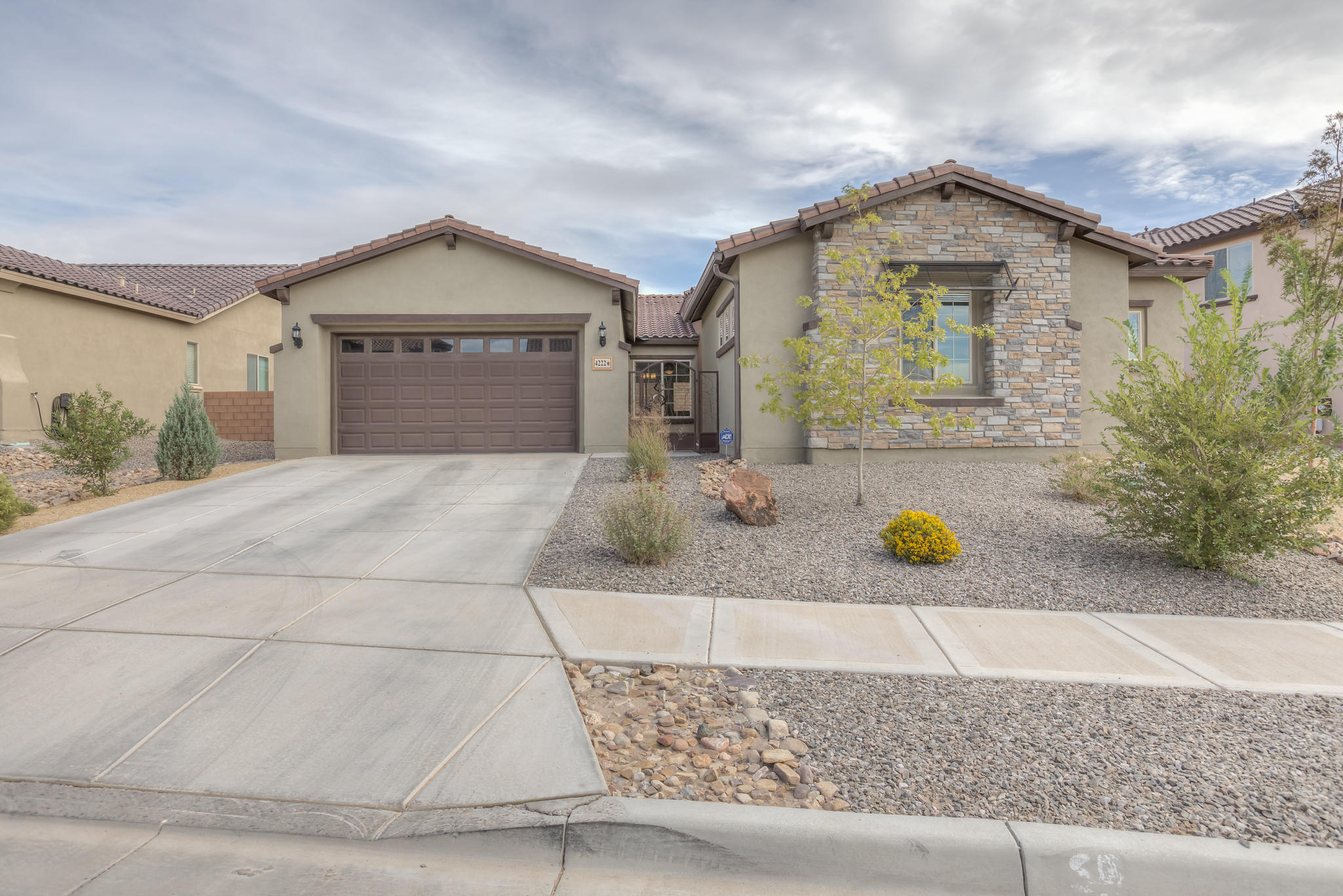 4222 Pico Norte Lane, Rio Rancho NM 87124
