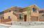 9831 Sacate Blanco Avenue SW, Albuquerque, NM 87121