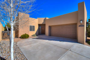 2613 Redondo Santa Fe Loop NE, Rio Rancho, NM 87144