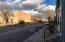 3301 Monroe Street, Q-179, Albuquerque, NM 87110