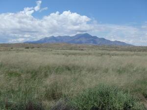 Rio Puerco Ranch, Bosque, NM 87006