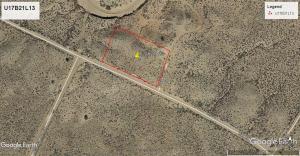 2303 44TH CT (U17B21L13) NE, Rio Rancho, NM 87144