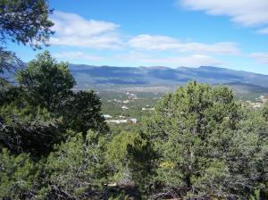 KIMBERLY LANE, Tijeras, NM 87059