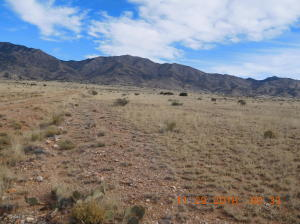 Taraugo Road, Belen, NM 87002