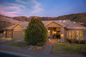 Property for sale at 5416 Cortaderia Place NE, Albuquerque,  NM 87111