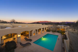 Property for sale at 10040 Los Cansados Road NW, Albuquerque,  NM 87114