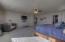 7104 Skagway Drive NE, Rio Rancho, NM 87144