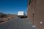 6367 Pasilla Road NE, Rio Rancho, NM 87144