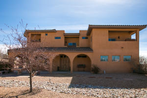 Property for sale at 10000 Florence Avenue NE, Albuquerque,  NM 87122