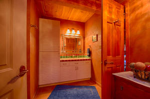 Bathroom #3