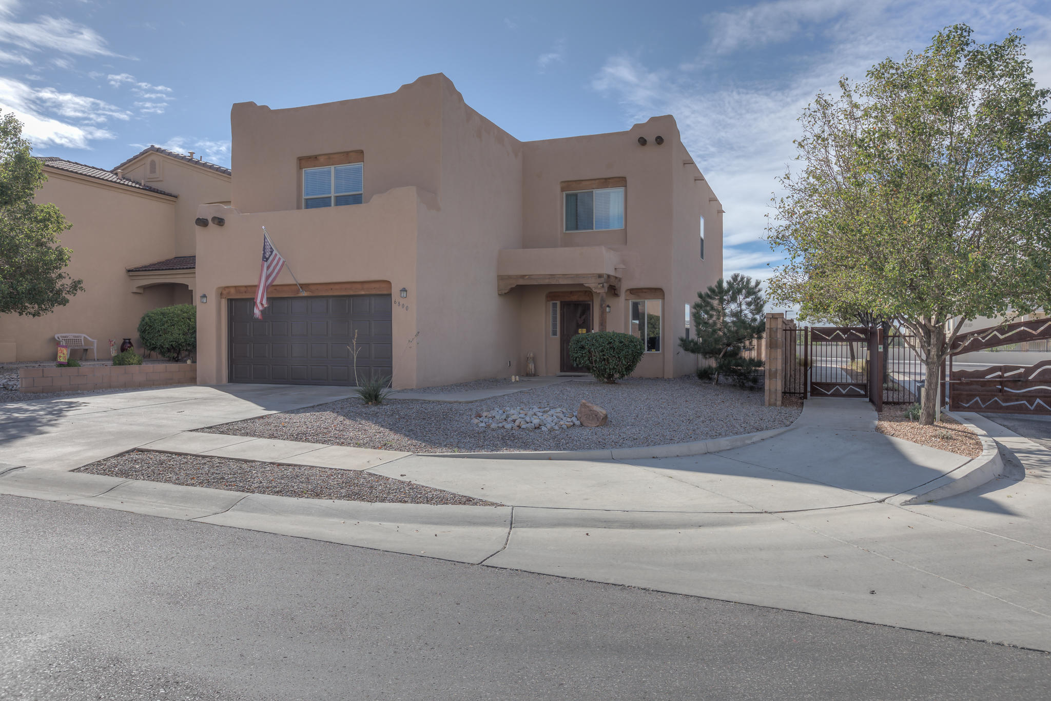 6800 Glenlochy Way, Albuquerque NM 87113