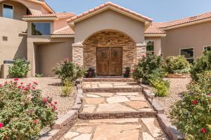 Property for sale at 9404 Jillian Trail NE, Albuquerque,  NM 87122