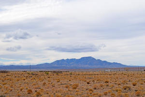 Lot 8 Rio Grande Estates, 4, Veguita, NM 87062