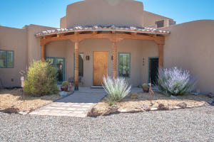 Property for sale at 1033 Camino De Lucia, Corrales,  NM 87048