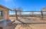 5690 Iris Road NE, Rio Rancho, NM 87144