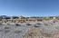 2100 Coyote Creek Trail NW, Albuquerque, NM 87120