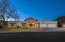 9701 Tanoan Drive NE, Albuquerque, NM 87111