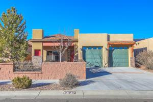 6527 Jazmin Place NW, Albuquerque, NM 87114