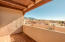 12609 Desert Sky Avenue NE, Albuquerque, NM 87111