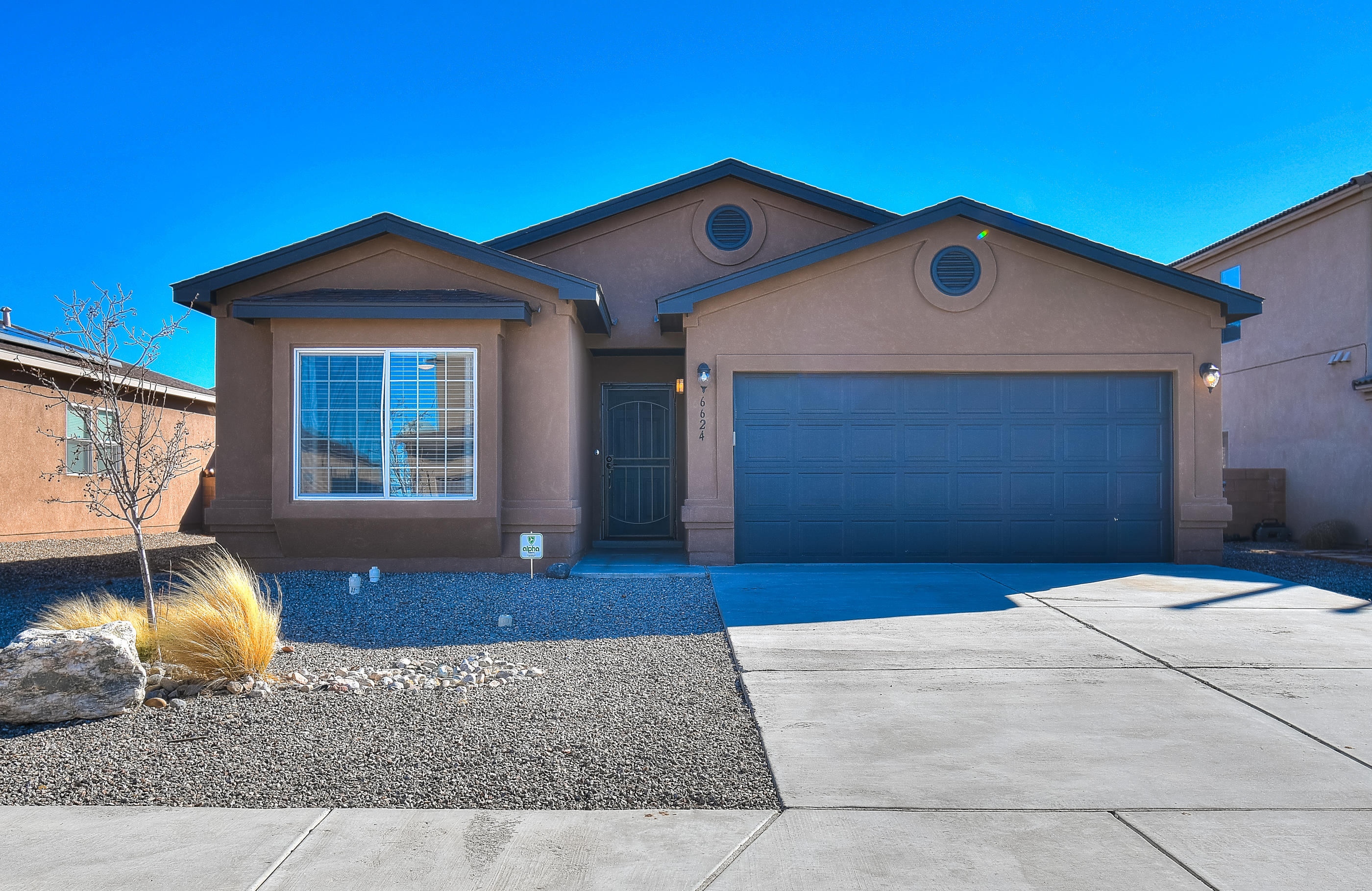 6624 Mountain Hawk Loop, Rio Rancho NM 87144