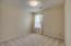1401 Casa Florida Place NW, Albuquerque, NM 87120