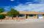 64 Pageant Drive, Rio Communities, NM 87002