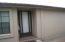 7207 Quail Hollow NE, Albuquerque, NM 87109