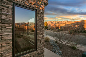 Property for sale at 6309 Ghost Flower Trail NE, Albuquerque,  NM 87111