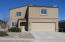 2945 Wilder Loop NE, Rio Rancho, NM 87144