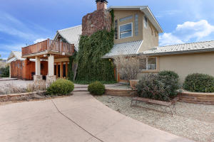 Property for sale at 34 Riddle Road SE, Albuquerque,  NM 87123