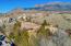 9650 Wilshire Avenue NE, Albuquerque, NM 87122