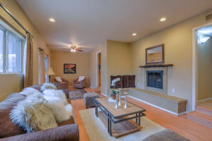 9108 Atkinson Place NE, Albuquerque, NM 87112